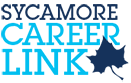 Sycamore Career Link