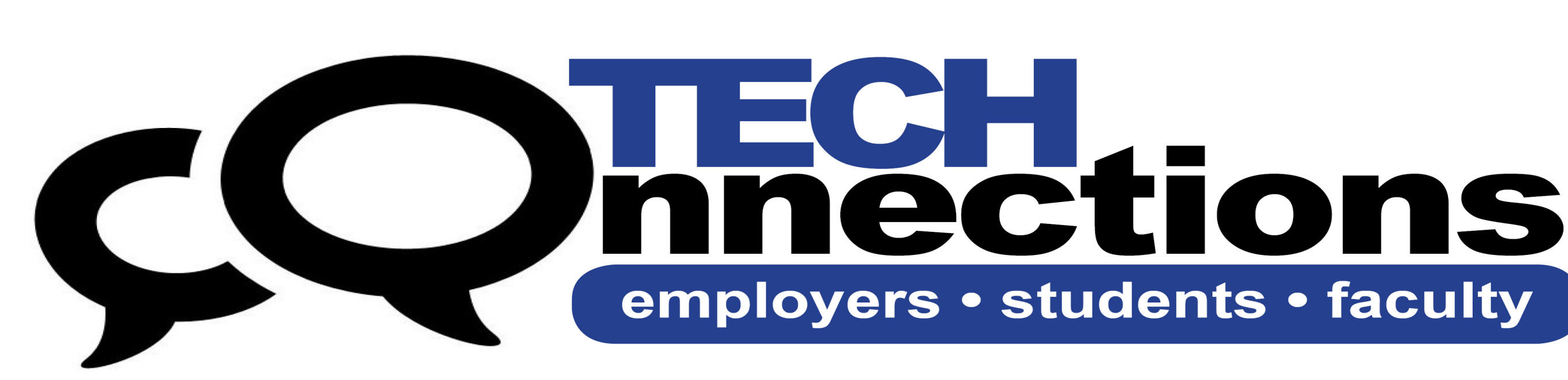 tech connections logo